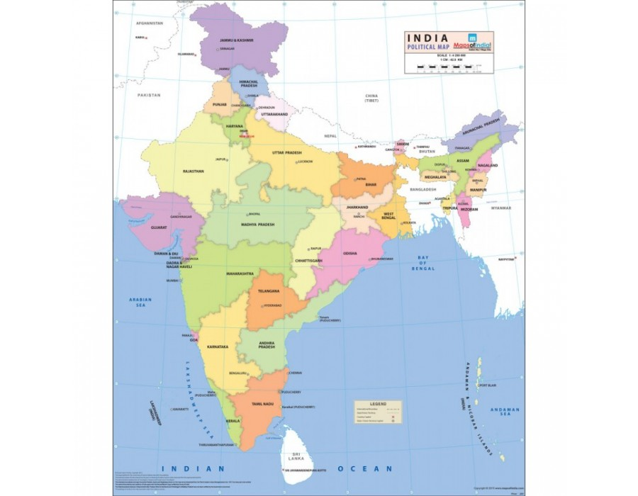Buy Maps Online from Map Store