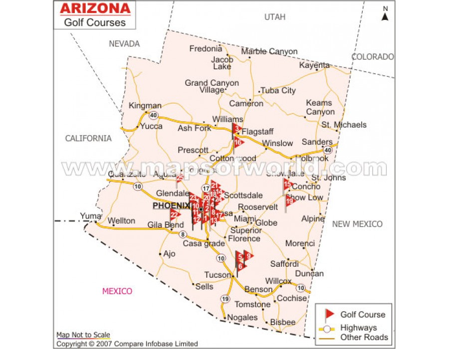 arizona-golf-courses-900x700 Golf Courses In Arizona Map on arizona golf resort map, agriculture in arizona map, phoenix arizona map, wineries in arizona map, hospitals in arizona map, fishing in arizona map, school districts in arizona map, casinos in arizona map, parks in arizona map, paradise valley map, dove mountain arizona map, power plants in arizona map, ghost towns in arizona map, rockhounding in arizona map, phoenix valley map, campgrounds in arizona map, major airports in arizona map, scottsdale map, points of interest in arizona map, hotels in arizona map,