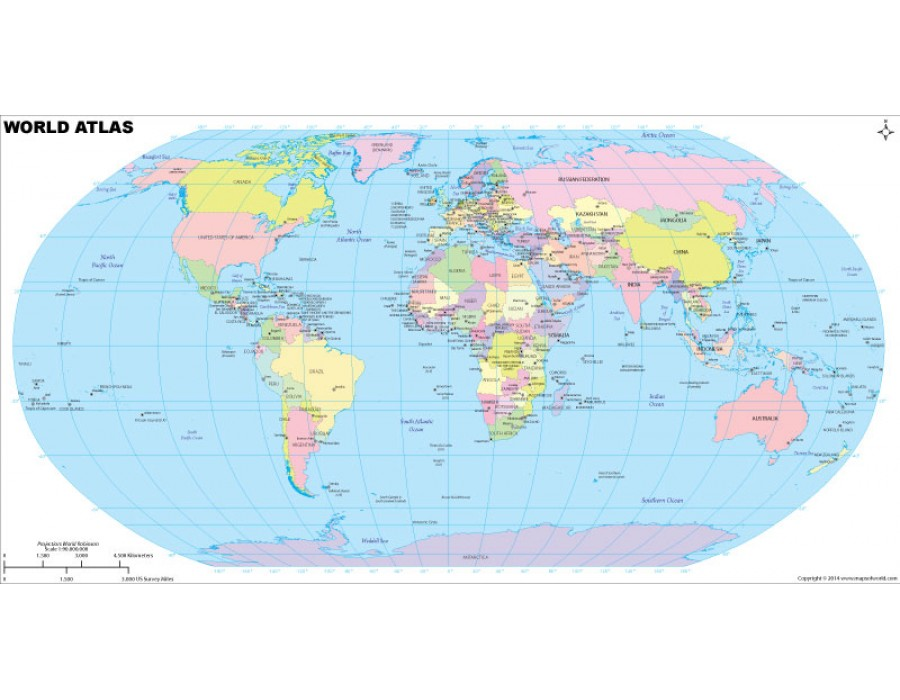 All about World Atlas Of Sands Collections - kidskunst.info