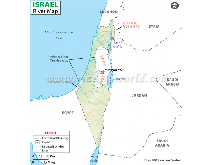 the iron wall israel and the arab world pdf