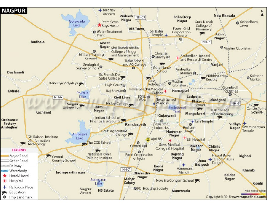 washington dc zip code map with Nagpur City Map on Nagpur City Map besides Phoenix Map as well Great Falls further Map Of Washington State also List of Queens neighborhoods.