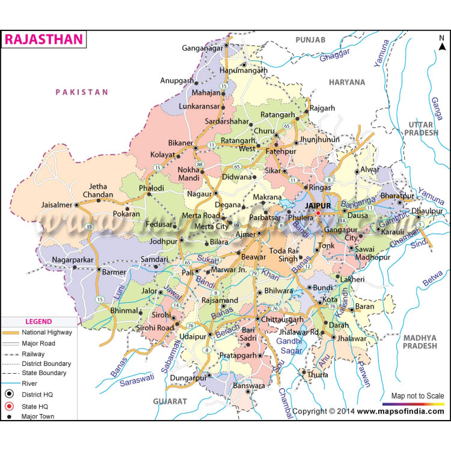 Rajasthan river map in hindi pdf il diavolo custode libro pdf mac os x 10 5 0 leopard download brown angels and demons pdf windows phone 7 activation codes top notch fundamentals 3rd edition mi primer amor gumiabroncs Image collections