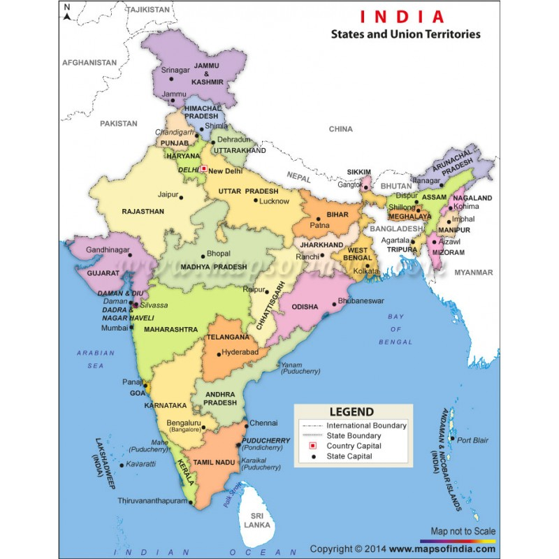 What Are India S Best Natural Resources