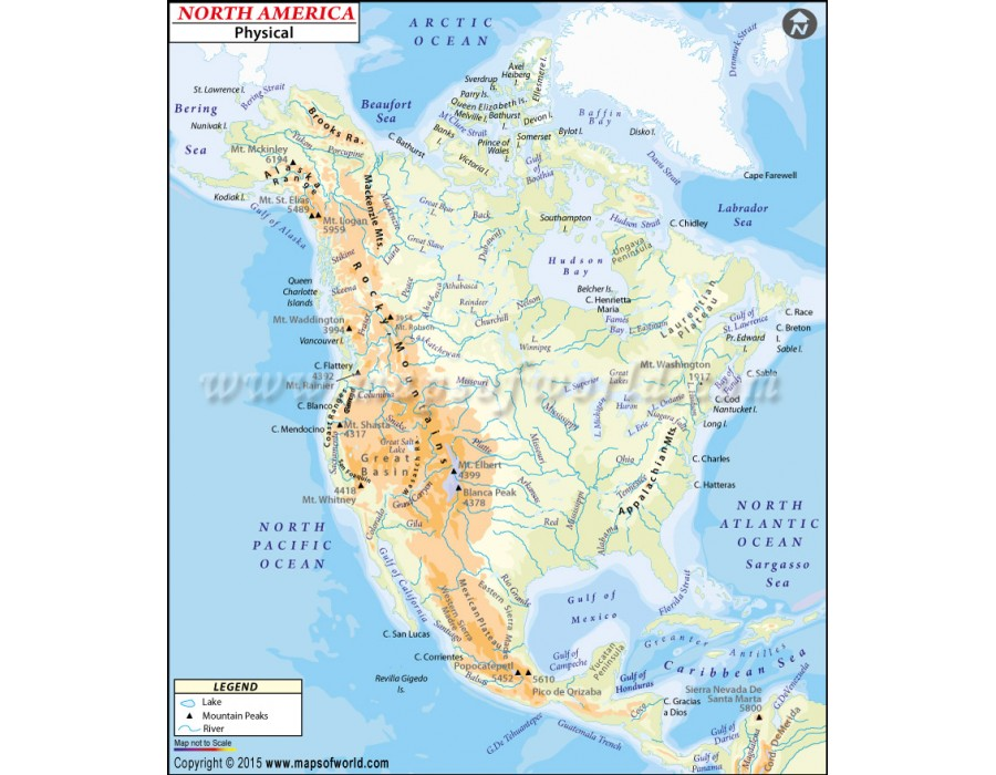 wisconsin road map usa with North America Physical on Wisconsin North Section besides Deep Sw s Archaeologists Fugitive Slaves Kept Freedom 180960122 together with Vermont additionally Wyoming Highway Map moreover Pennsylvania Map.