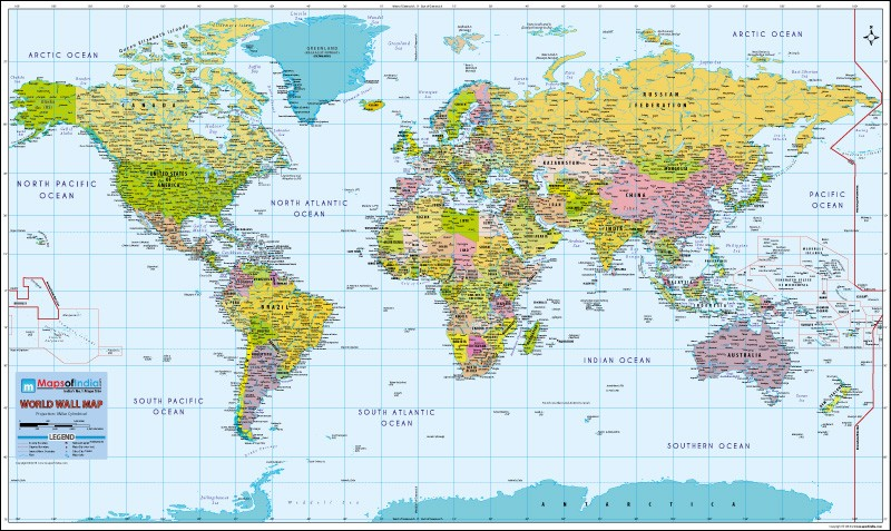 World Map Buy Buy World Map online Buy Map of world Map of World buy purc
